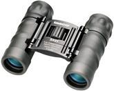 TASCO Binocular/Scope 168RB FIELD GLASSES